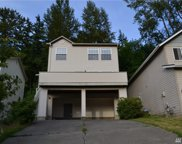 143 S 44th st, Bellingham image