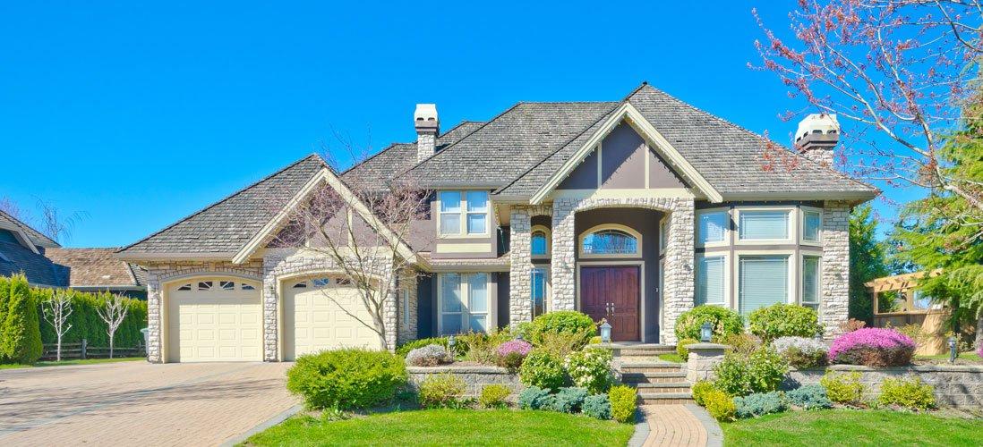 Rochester Mn Real Estate Realtor Julie Fink