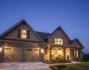 2335 Misty Mountain Circle, Knoxville image