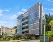 1226 Alki Avenue SW Unit #4100, Seattle image