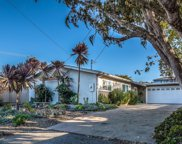 1305 Miles Ave, Pacific Grove image