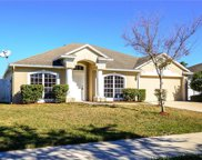 4937 Lazy Oaks Way, St Cloud image