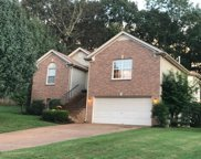 914 Celeste Ct, Mount Juliet image