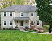809 Wyngold Dr, McCandless image