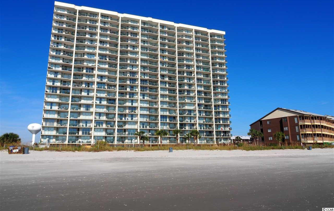 Ashworth North Myrtle Beach Sc