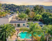 2646 Buenos Aires Drive, Covina image