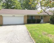 1781 Post  Road, Indianapolis image