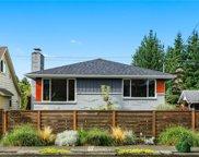 8705 16th Avenue SW, Seattle image