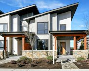 7884 Lochside  Dr, Central Saanich image