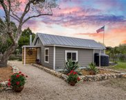 1100 Valley View Rd, Wimberley image