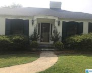 3365 Spring Valley Ct, Mountain Brook image