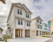 25136 Romar Vista Pl, Orange Beach image