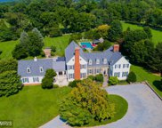 34380 BLOOMFIELD ROAD, Bluemont image