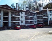 616 Turkey Nest Road Unit 104, Gatlinburg image