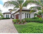 7494 Florentina Way, Naples image