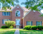 2345 Golden Oak Drive, Lexington image