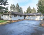 2230 NW Schold Place, Silverdale image