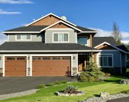 3948 Easter Island Circle, Anchorage image