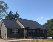 229 N Old Military Rd, Summertown image