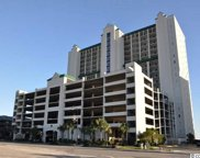 102 N Ocean Blvd. Unit 1007, North Myrtle Beach image