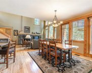 12570 Legacy Court Unit A8A-52, Truckee image