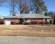 8046 Moose Avenue, North Norfolk image