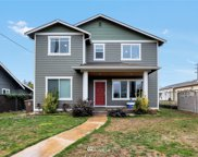 6816 S Warner Street, Tacoma image