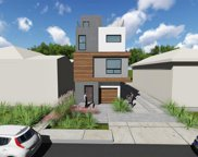 529 46th St, Oakland image