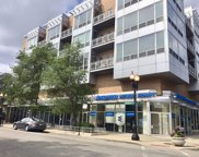 3920 North Sheridan Road Unit 408, Chicago image