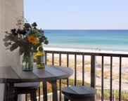 162 Windancer Lane Unit #UNIT 303, Miramar Beach image