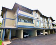 91-253 Hanapouli Circle Unit 19C, Ewa Beach image