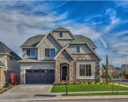 4568 NW 130TH  AVE, Portland image