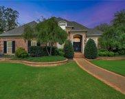 404 Bayou Vista, Southlake image
