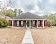 7581 Canvasback Drive, Mobile image
