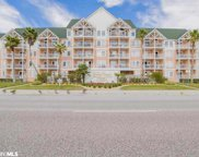 572 E Beach Blvd Unit 409, Gulf Shores image
