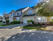 400 Branigan Ct Unit 1024, Myrtle Beach image