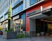 3810     Wilshire Boulevard   710, Los Angeles image