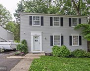19221 SAINT JOHNSBURY LANE, Germantown image