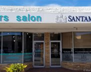 3313 Ne 32nd Street, Fort Lauderdale image