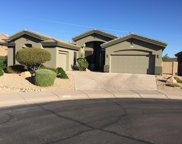 15406 E Palo Brea Court, Fountain Hills image