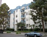 3450 3rd Avenue Unit #407, Mission Hills image