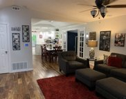 4624 Pine Ln, Pace image