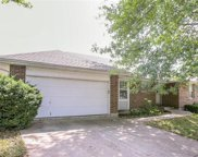 907 Hereford Drive, Grain Valley image
