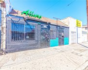 6561 S Normandie Avenue, Los Angeles image