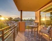 4909 N Woodmere Fairway -- Unit #3009, Scottsdale image