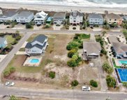 1726 South Waccamaw Dr., Garden City Beach image