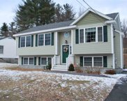 210 Mooresville Road, Manchester image