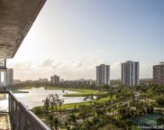 20185 E Country Club Dr Unit #901, Aventura image