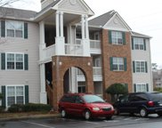 3762 Citation Way Unit 1016, Myrtle Beach image