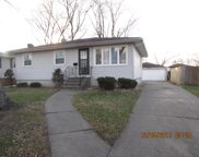 834 North Arbogast Street, Griffith image
